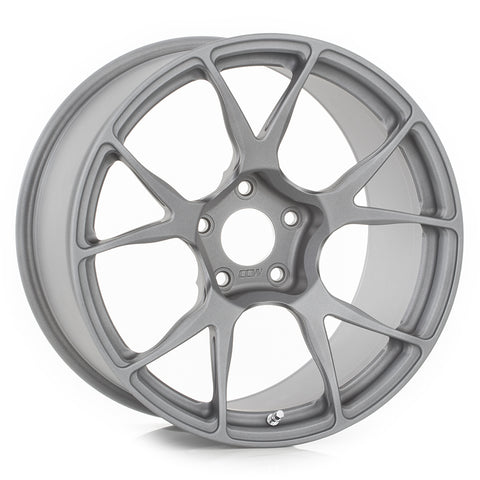 "18"" CCW Wheels Corsair TS5V Monoblock Forged - Starting at $975 Each - Motorsports LA"