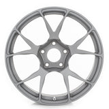 "19"" CCW Wheels Corsair TS5V Monoblock Forged - Starting at $1250 Each - Motorsports LA"