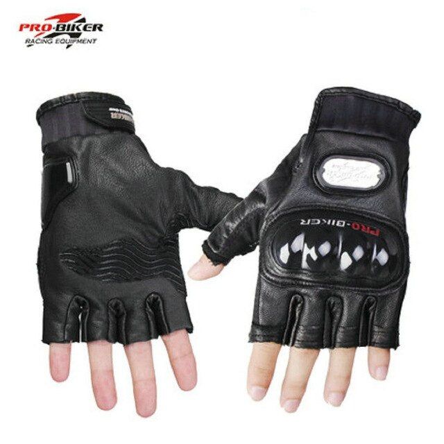 PRO BIKER  Motorcycle Gloves