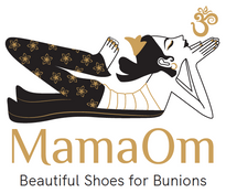 Shoes For Bunions