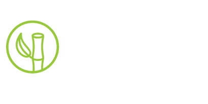Solution Bamboo