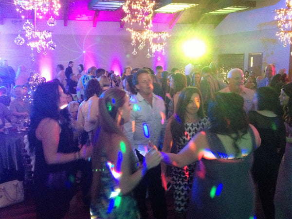 BC GG Music Has Been Providing The Greater Vancouver Area With DJ Services For Years From Formal Weddings To Backyard Barbeques Birthday Parties