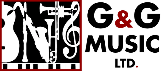 G&G Music Ltd-  Music Lessons, Sales, Rentals, Repairs, DJ services