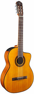 Takamine GC3CE Acoustic/Electric Classical