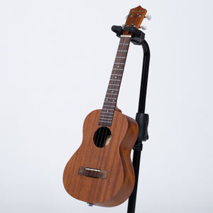 Beaver Creek Tenor Ukulele w/Electronics