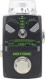 Hotone DJENT Distortion Pedal