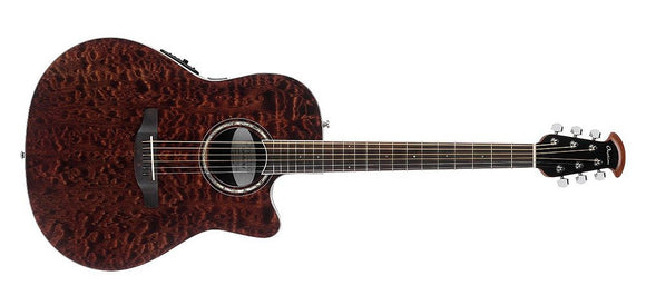 Ovation Celebrity CS28P-TGE