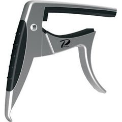 Profile Guitar Capo