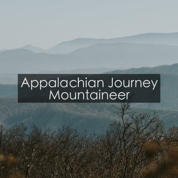 Appalachian Journey Mountaineer