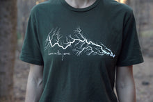 Load image into Gallery viewer, James River Watershed T-Shirt