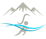 Team Lost Store