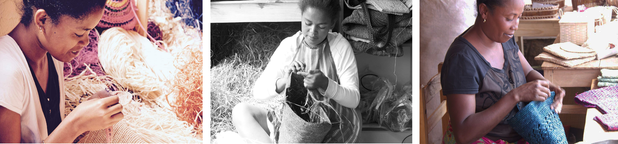 VALUING HANDCRAFTED PRODUCTS