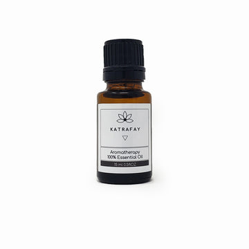 KATRAFAY - Essential Oil 15 ml