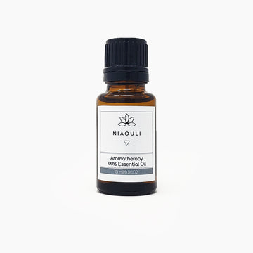 NIAOULI - Essential Oil 15 ml