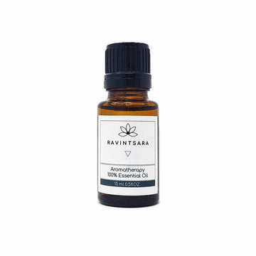 RAVINTSARA - Essential Oil 15 ml