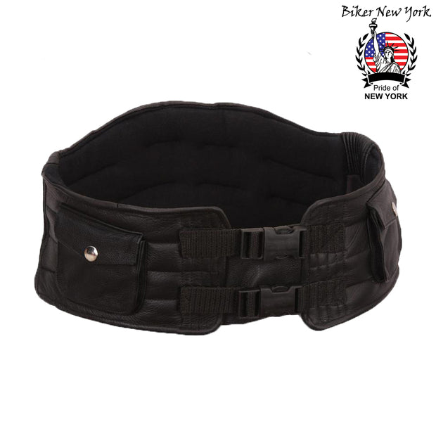 Rock - Back Support Kidney Belt