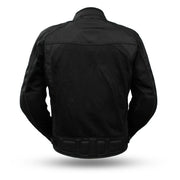 Textile Explorer - Men's Motorcycle Jacket