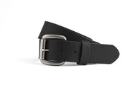 Leather Belt | FIMB16002