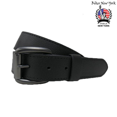 Boult Concealed Carry Belt