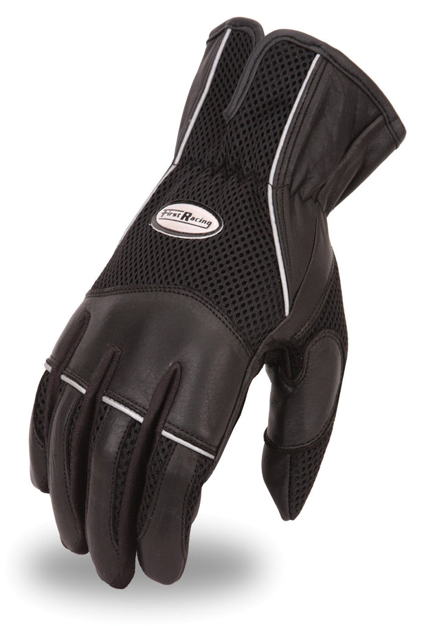 First Manufacturing Co: Glove - FR105GL