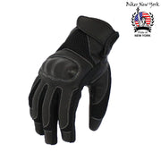 Speedy - Motorcycle Leather Gloves
