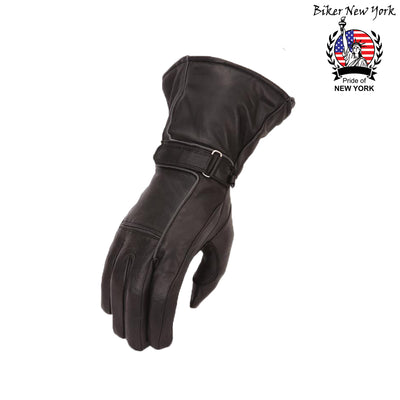 Parco - Women's Leather Gloves