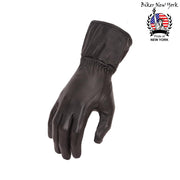 Brighto - Women's Leather Gloves