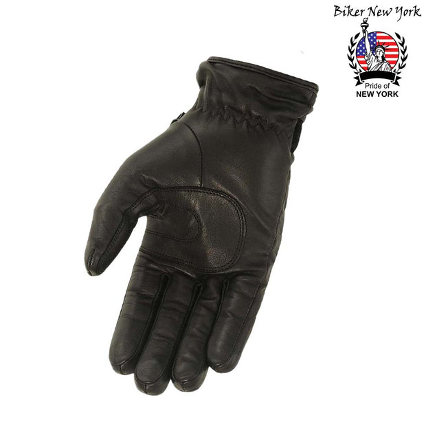 Muddy - Women's Leather Gloves