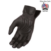 UDO - Women's Leather Gloves