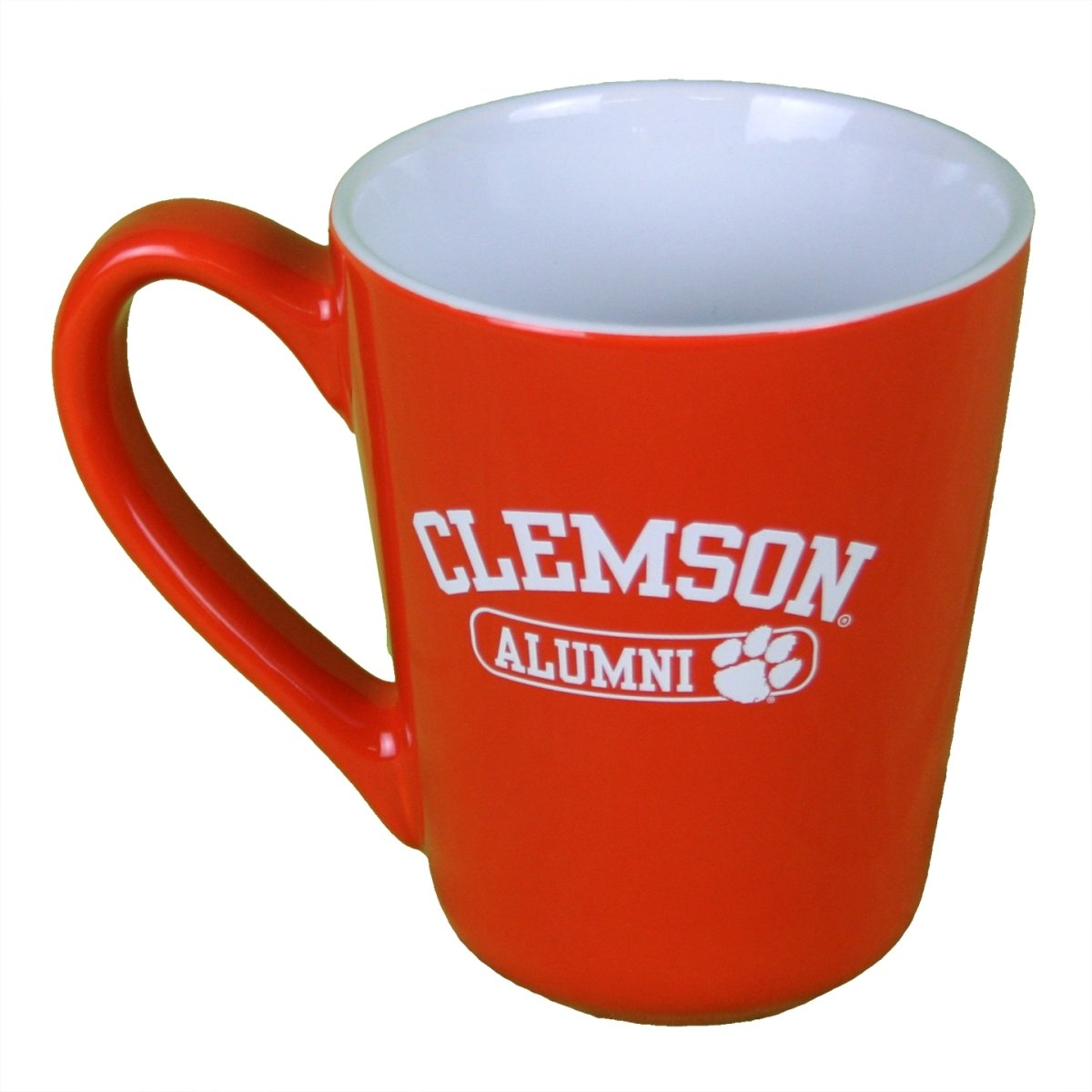 16 Oz Alumni Precinct Mug - Mr. Knickerbocker