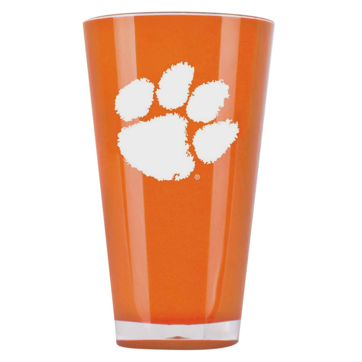 20 Oz.insulated Shatterproof Acrylic Tumbler - Mr. Knickerbocker
