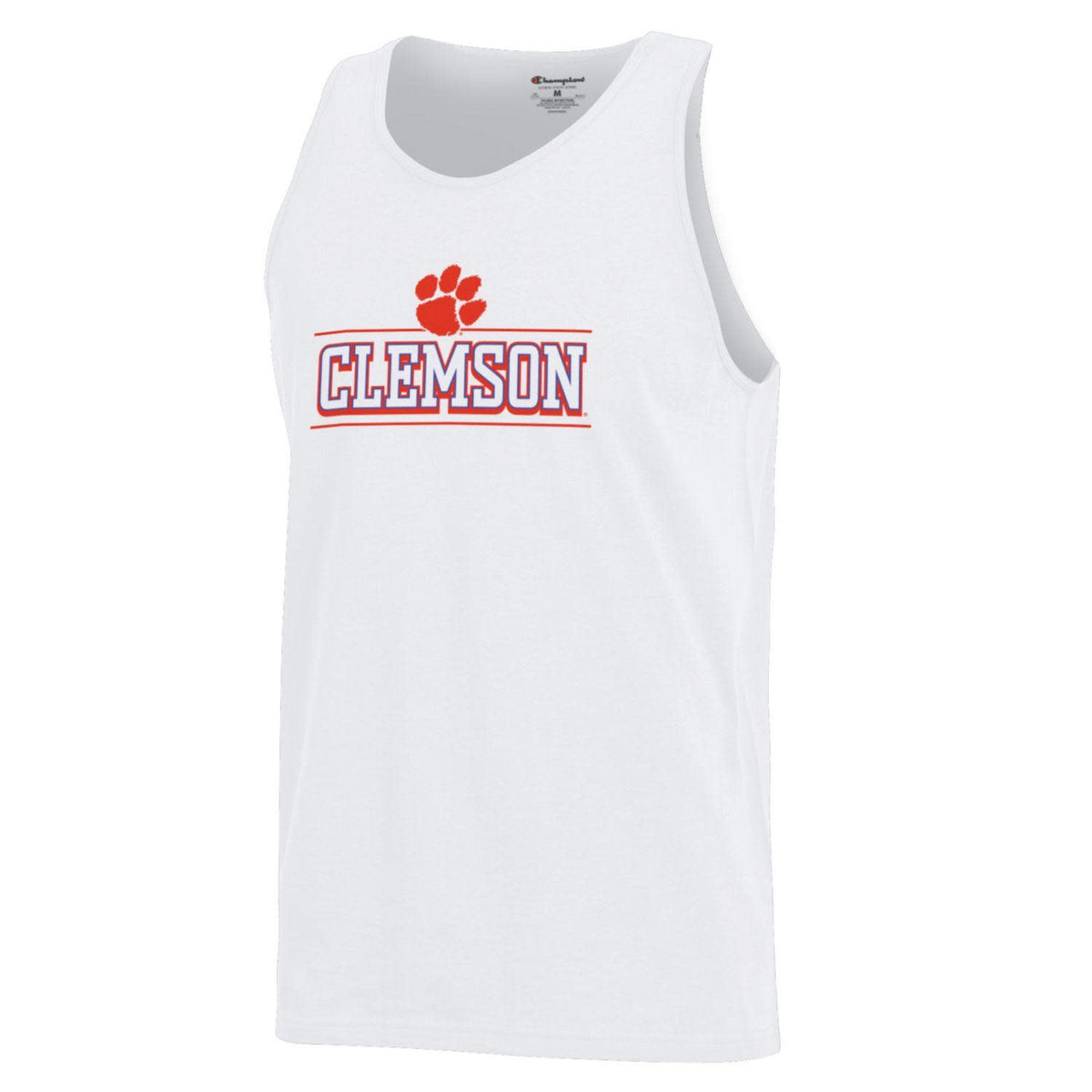 Champion Men's Tank Top