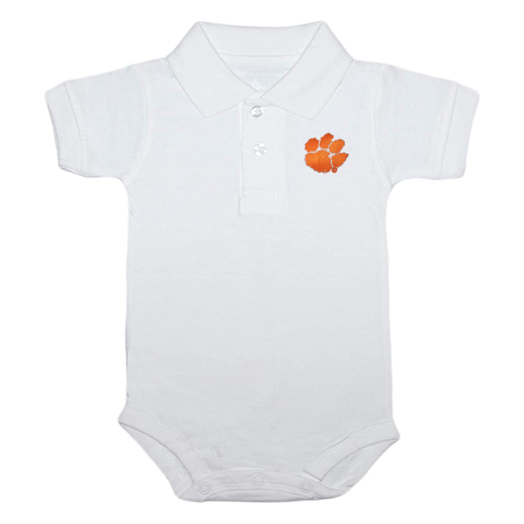 Infant Polo Shirt