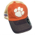 Top of the World Clemson Tigers 2019 Bowl Game Snapback Hat