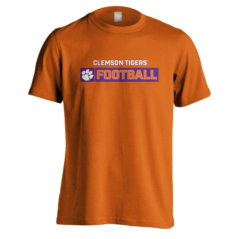 Adult Dri Fit Football Tee - Mr. Knickerbocker