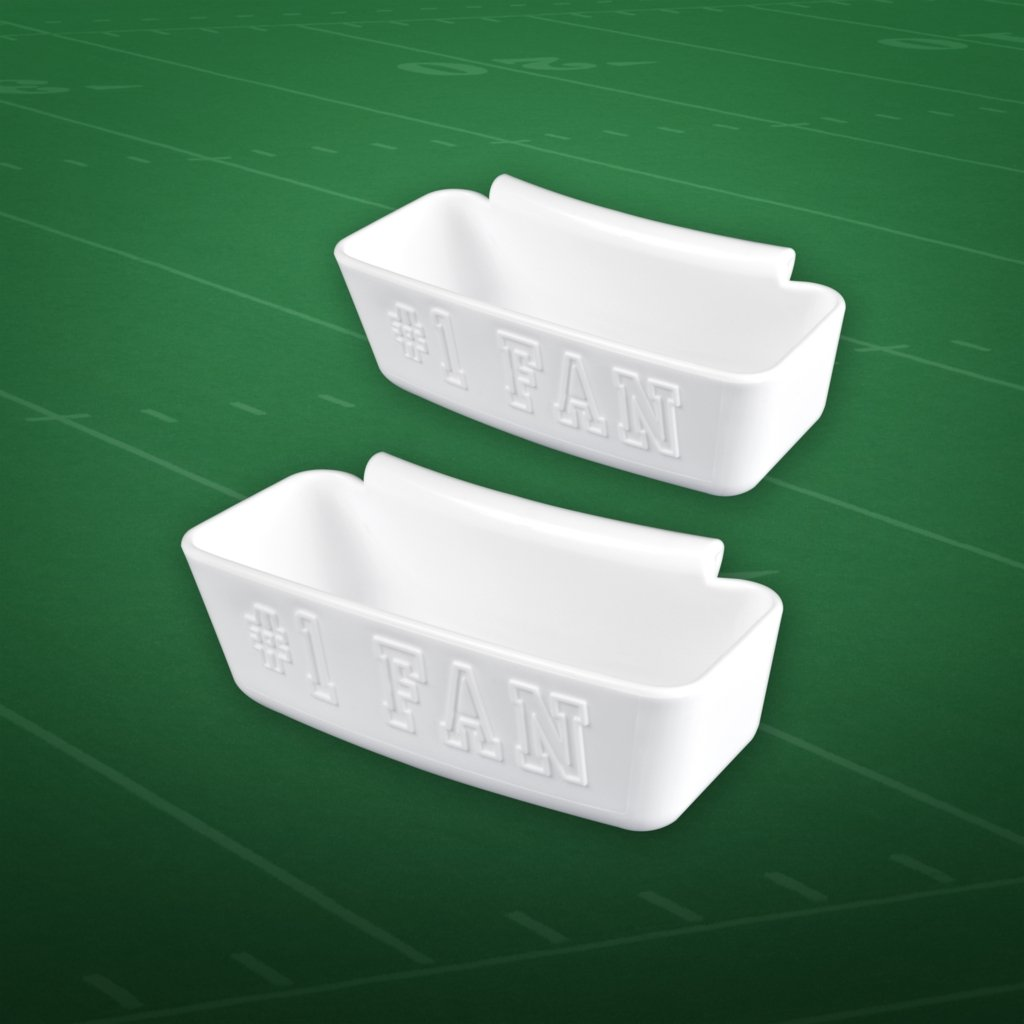 Build a Bowl Sky Boxes Set/2 - Mr. Knickerbocker
