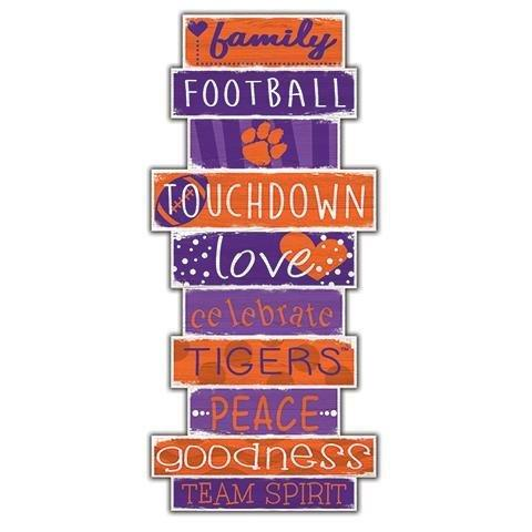 Celebrations Stack Sign - 24'' - Mr. Knickerbocker