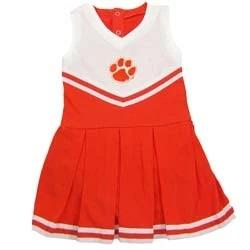 Cheer Dress - Mr. Knickerbocker