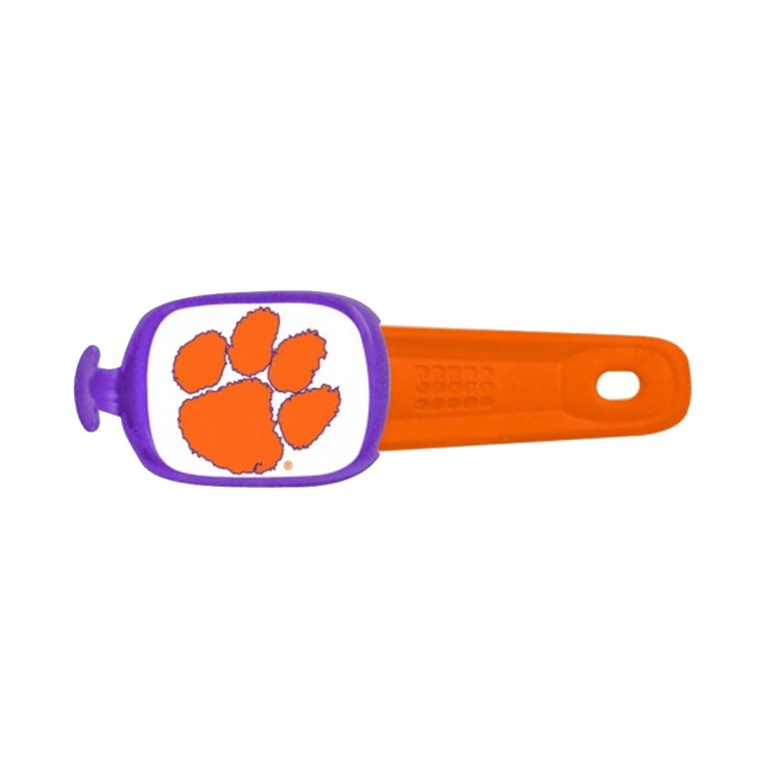 Clemson Tigers Stwrap - Mr. Knickerbocker