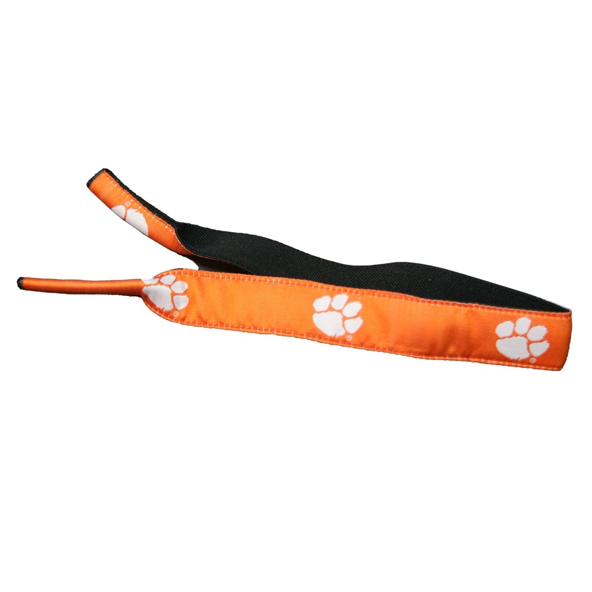 Clemson Tigers Sunglasses Holder - Mr. Knickerbocker