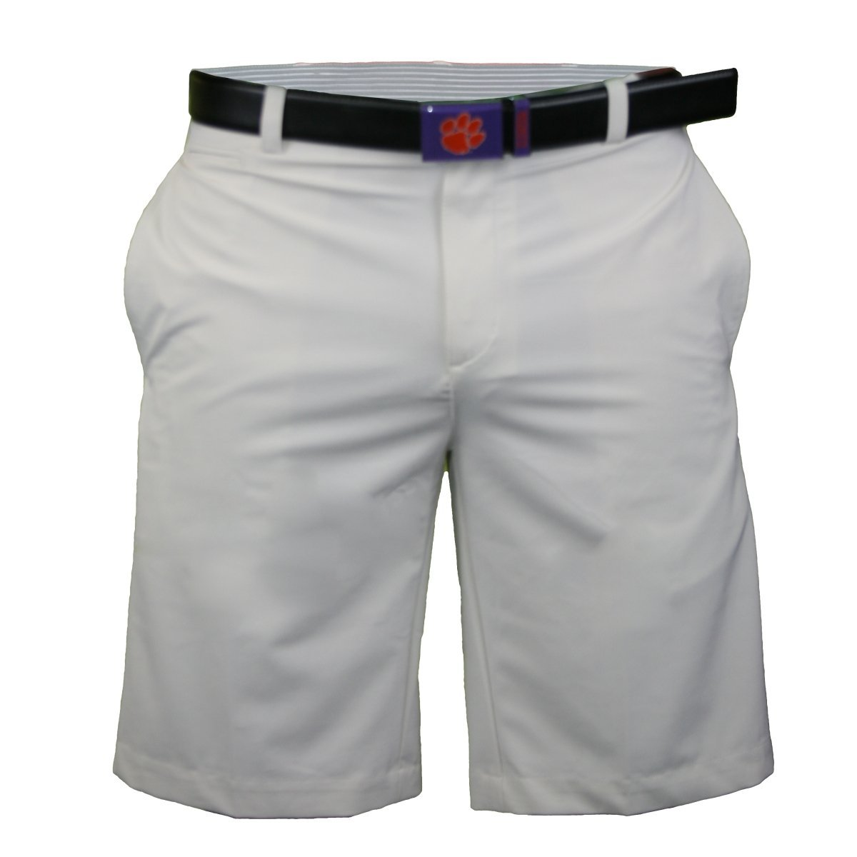 Columbia Mens 2-color Solid Marker Short - Mr. Knickerbocker