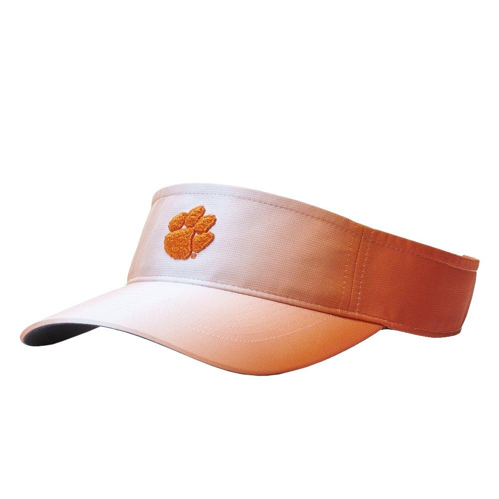 Fade Visor Adjustable Fit - Mr. Knickerbocker
