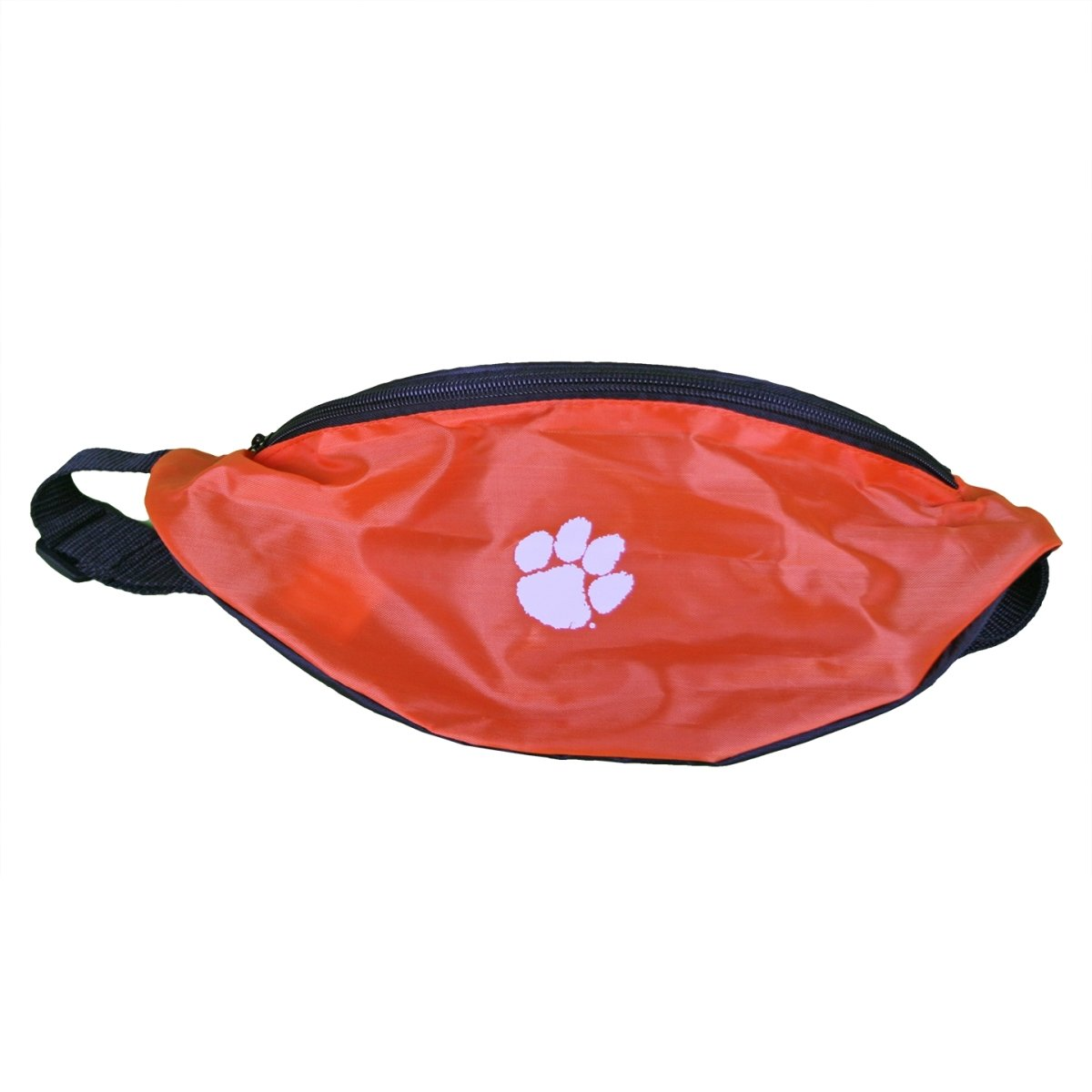 Fanny Pack With White Paw - Mr. Knickerbocker