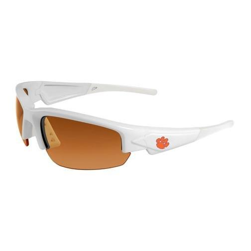 HD Sunglasses High Definition Lenses - Mr. Knickerbocker