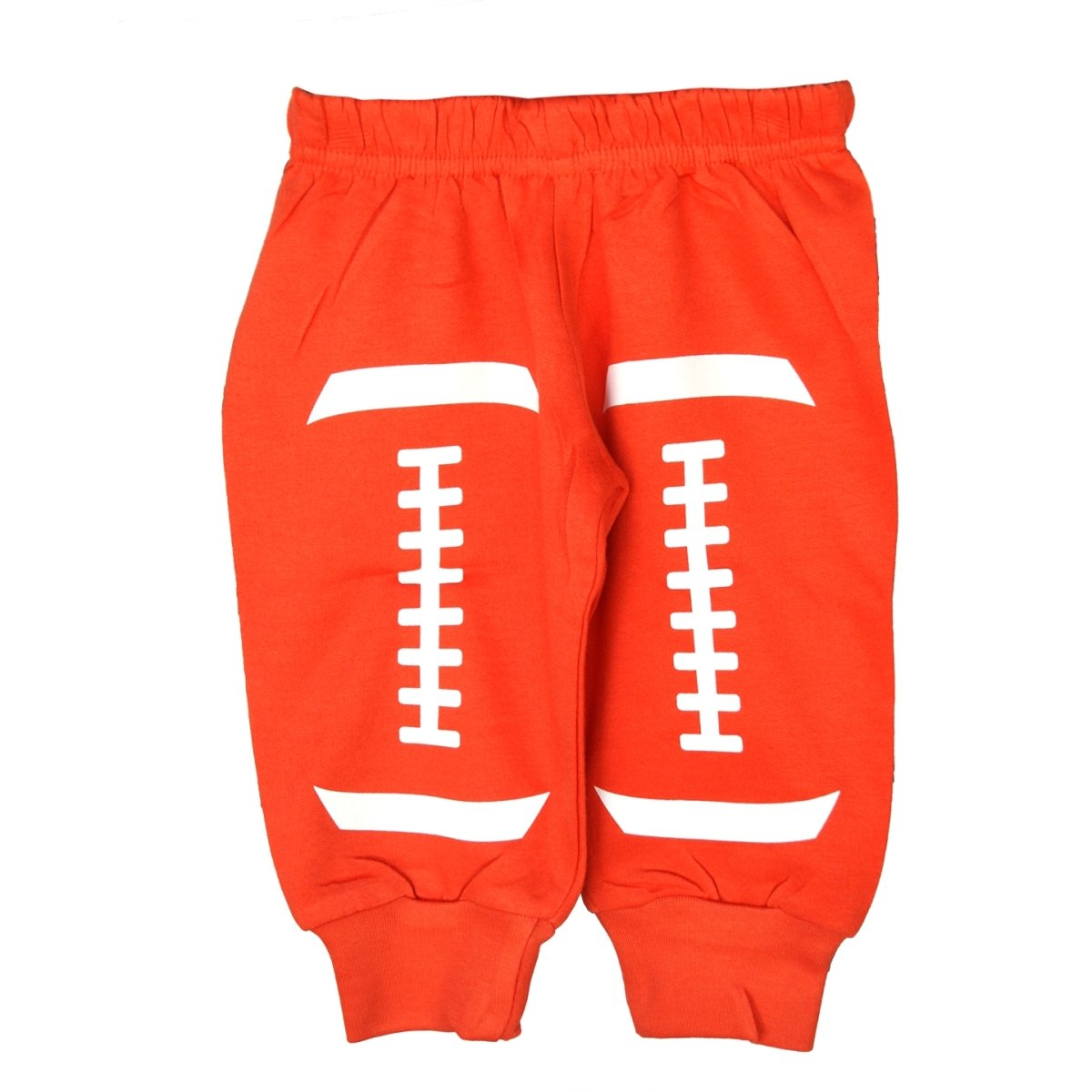 Infant Football Sweatpants - Mr. Knickerbocker