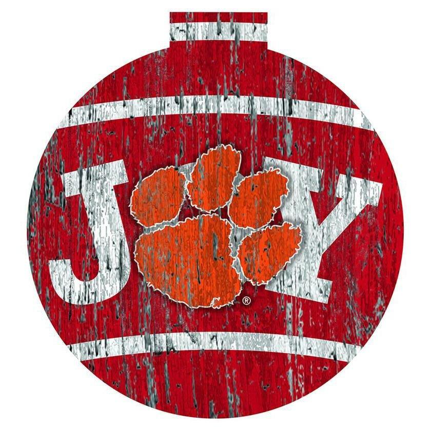 Joy Wall Art Sign - Mr. Knickerbocker