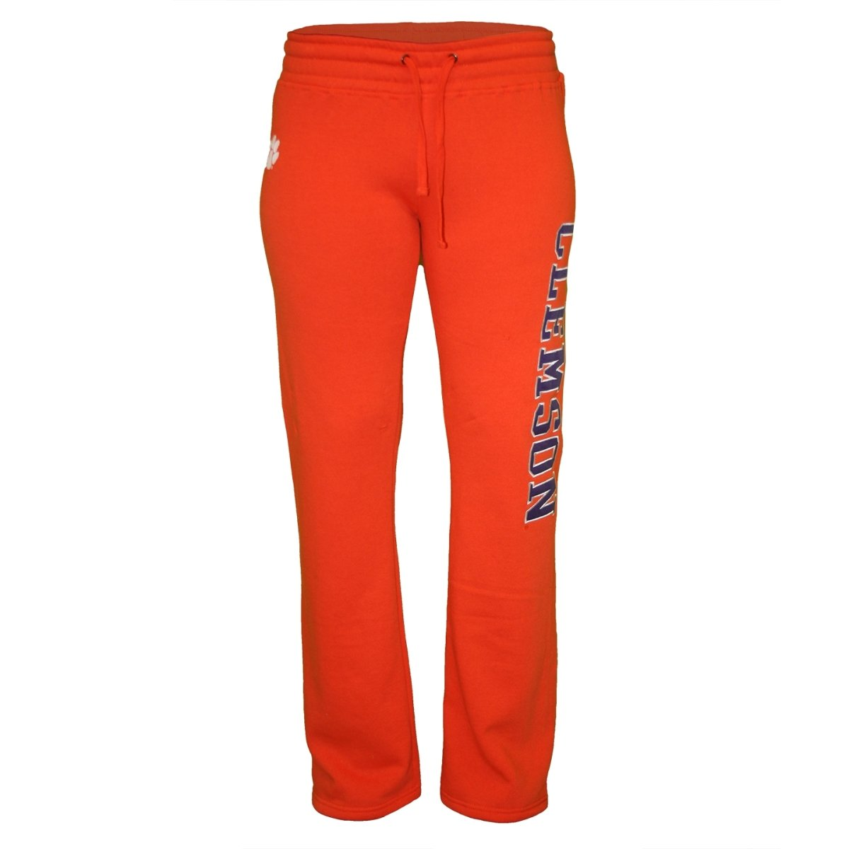 Ladies Omega II Fleece Pant - Mr. Knickerbocker