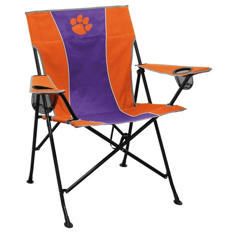 Large Pregame Chair - Mr. Knickerbocker