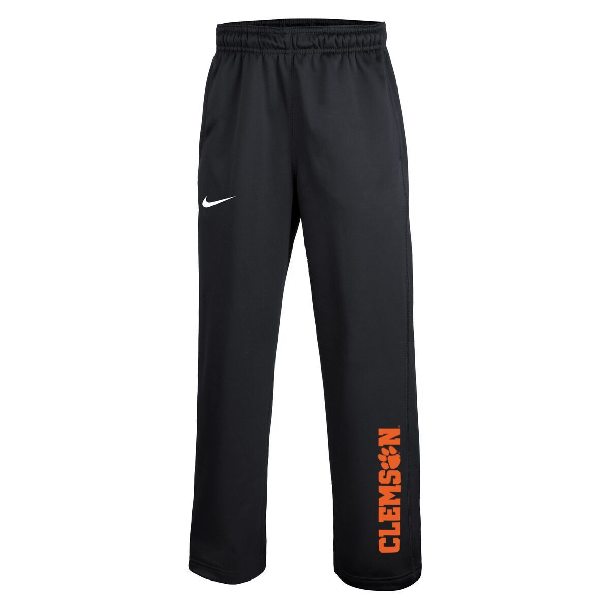 Nike Boys Therma Pant - Mr. Knickerbocker