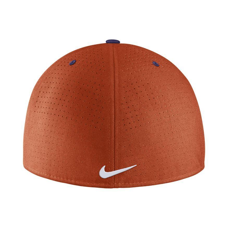 Nike on the Field Baseball Cap C - Mr. Knickerbocker